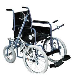 Прогулочная кресло-коляска