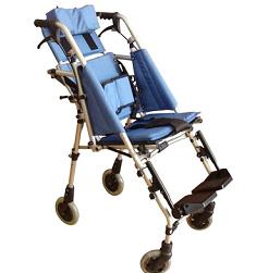 Кресло-коляски для детей-инвалидов